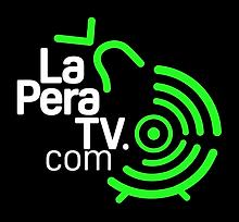 la-pera-TV-logo.png