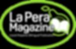 Logo-Revista.png