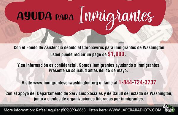 Ayuda-para-inmigrantes.jpg