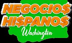 Noche-de-Negocios-Logo.png