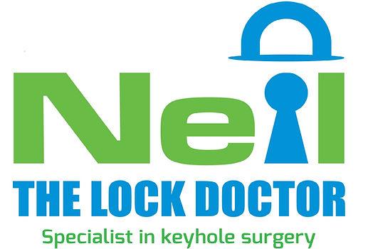 Neil_the_lock_Doctor.jpg