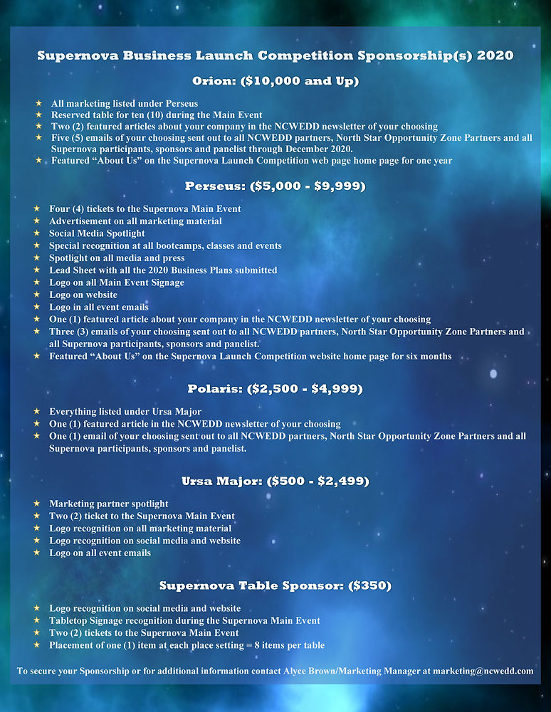 supernova-sponsorship-2020-FINAL.jpg