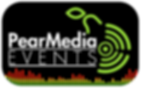 Logo-pear-media-event.png