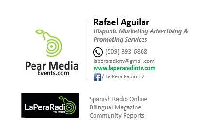 firma Pear media.jpg