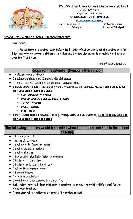 2nd grade supply List 20-21-page0001.jpg