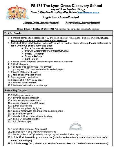 Supply List 2021-2022-page-001.jpg