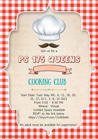 thumbnail_Cooking Club Flyer.jpg