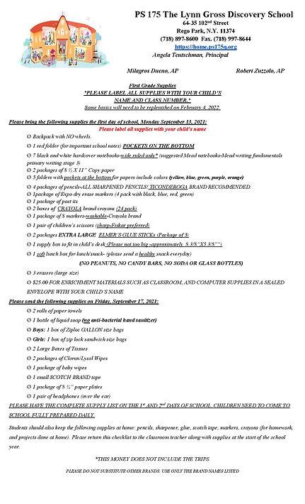 First Grade Supply List 21-22-page-001.jpg