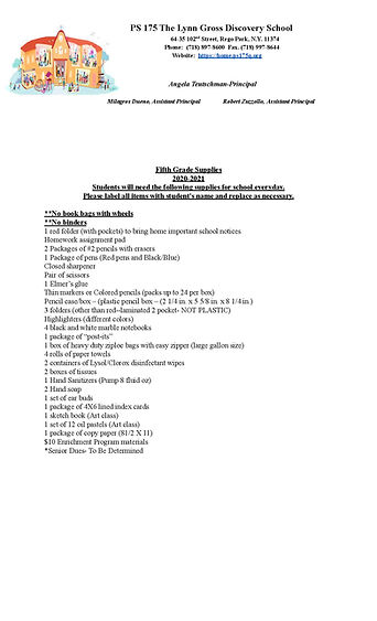 Copy of 5th Grade Supplies 20-21 PS175 (1)-page-001.jpg