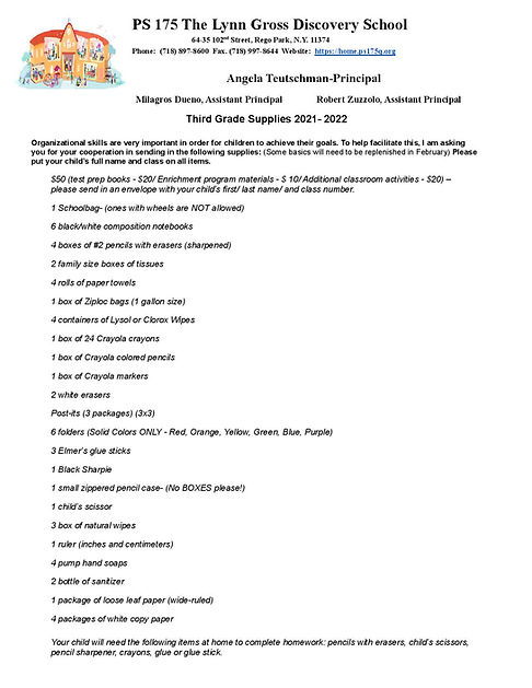 2021-2022 Grade 3 Supplies-page-001.jpg