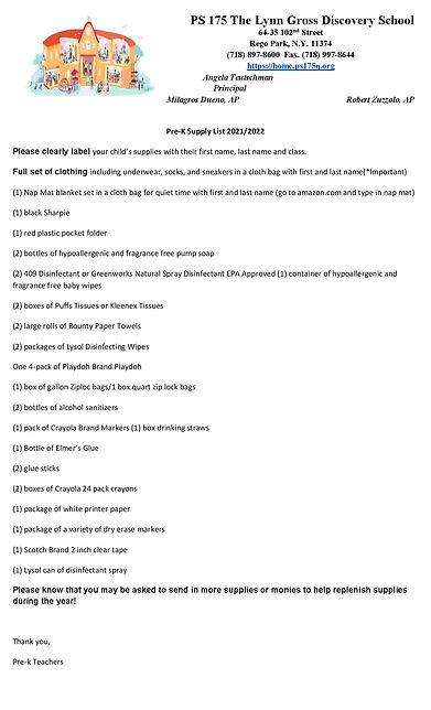 Pre K Grade Supply List 21-22-page-001.jpg