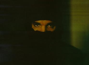 """NEW LP ALERT: Drake """"Dark Lane Demo Tapes"""""""