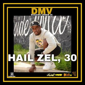 Hail Zel