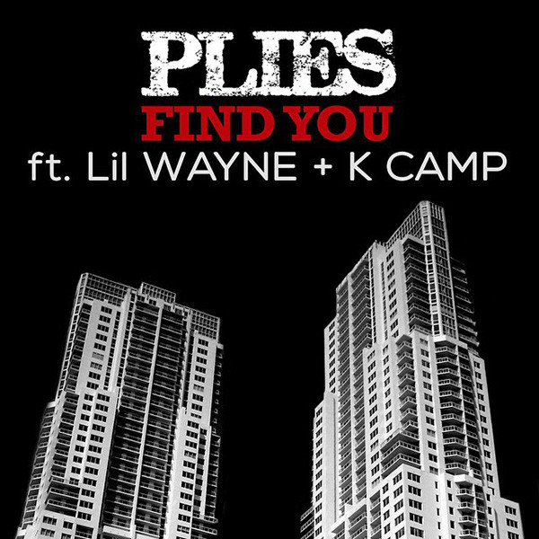 plies-find-you.jpg