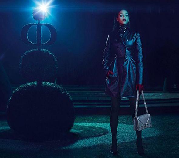 Rihanna-288918.jpg