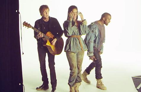 rihanna-Kanye-West-Paul-McCartney.jpg