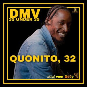 Quonito