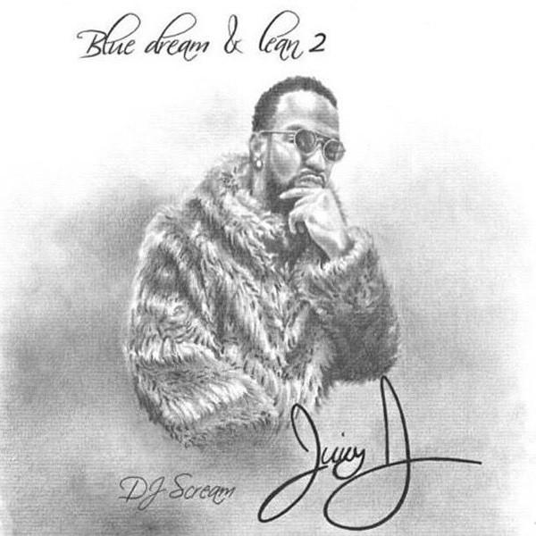 juicy-j-bdl2.jpg