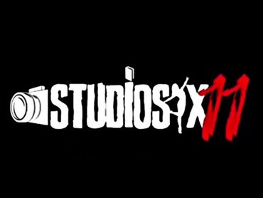 NEW BUSINESS ALERT: Studio Six11