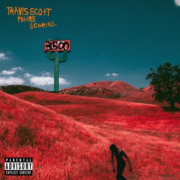 travis-scott-3500.jpg