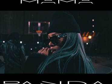 "NEW MUSIC ALERT: LIL MAMA ""PANDA (REMIX)"""