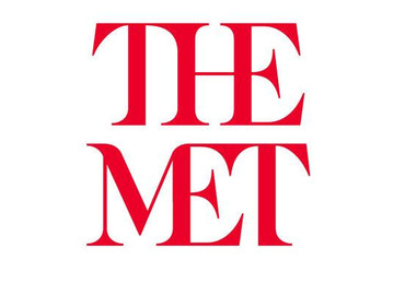 Unvealing the Best Dressed for Met Gala 2019