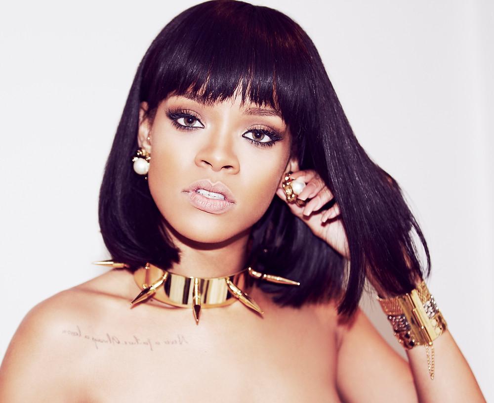 Rihanna-iHeart1.jpg