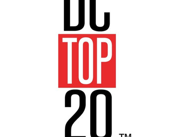 #TMPExclusiveFeature: Introducing DCTOP20 Week