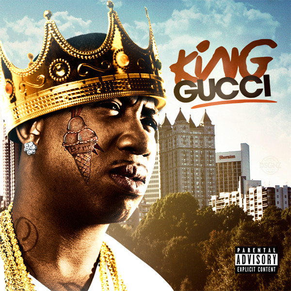king-gucci.jpg
