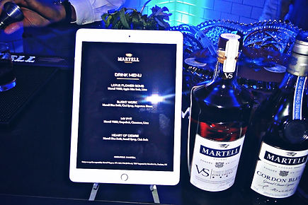 Event Review Martell Dc Presents Home By Martell