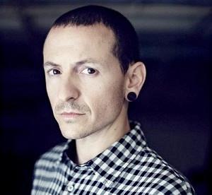 TheMediaPrince.com Remembers CHESTER BENNINGTON of Linkin Park