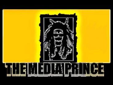 #TMPCheckout: What's Going On: DMV Digital Benefit Concert
