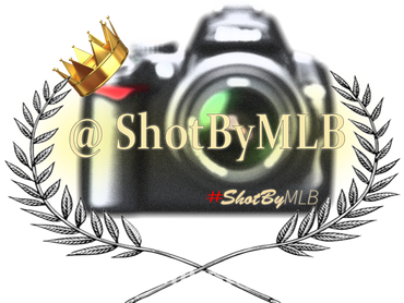 VIDEOGRAPHER SPOTLIGHT: #SHOTBYMLB