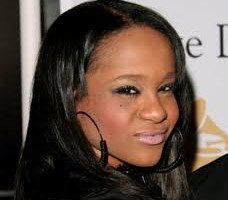 Bobby Brown Asks for your  'Love and Support' for Daughter Bobbi Kristina