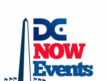 BRAND SPOTLIGHT: DC Now Events