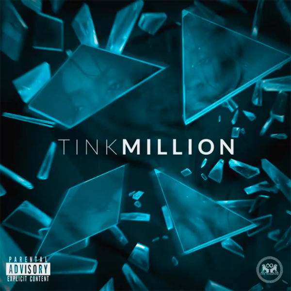 Tink-Million-2015.png