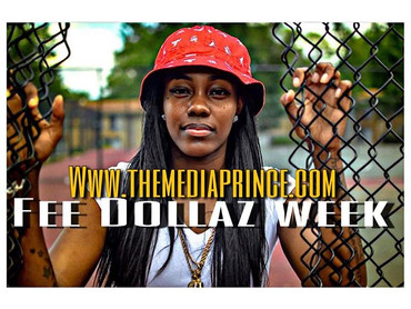 DOWNLOAD ALL FEE DOLLAZ