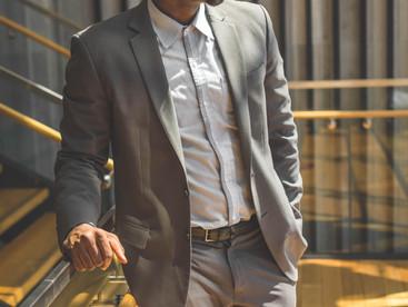 Brand Spotlight: Justin Drummond
