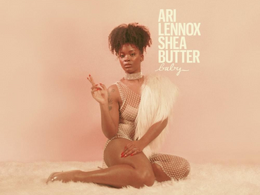 "ALBUM REVIEW: Ari Lennox ""Shea Butta Baby"" (One Listen Review)"
