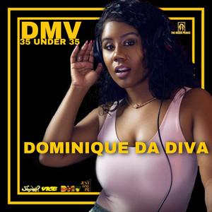 Dominique Da Diva