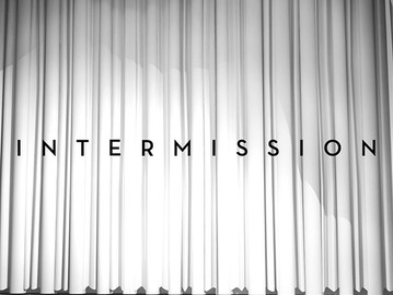 TREY SONGZ DROPS 'INTERMISSION' EP