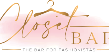 BRAND SPOTLIGHT: Closet Bar