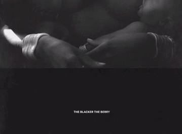 NEW MUSIC: KENDRICK LAMAR – 'THE BLACKER THE BERRY'