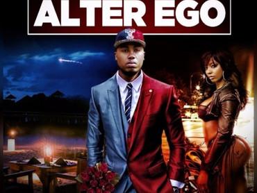 "MIXTAPE REVIEW: Mr. James ""Alter Ego"""