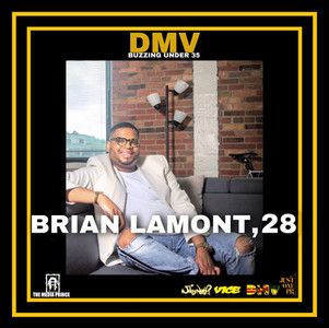 Brian Lamont