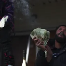 "NEW VIDEO ALERT: BigMacky ""Shaq"""