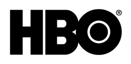 HBO's Human By Orientation Launches its Digital Pride Site W/ Daily LGBTQIA+ Programming & E