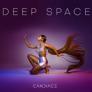 Dive into the DEEP SPACE with CANDIACE