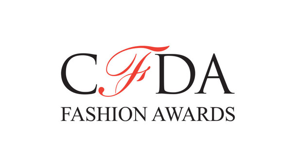 YOU'RE INVITED TO CFDA!