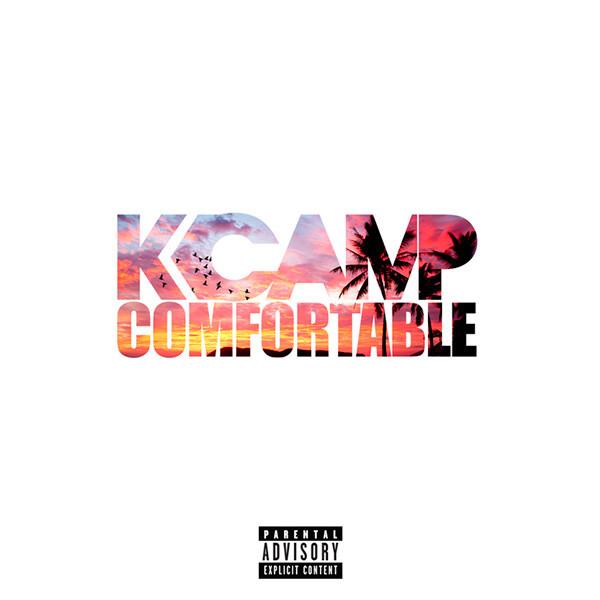 k-camp-comfortable.jpg